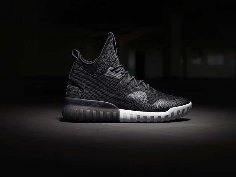 Opinion Adidas Originals Tubular X Primeknit Snake Subtle And Good
