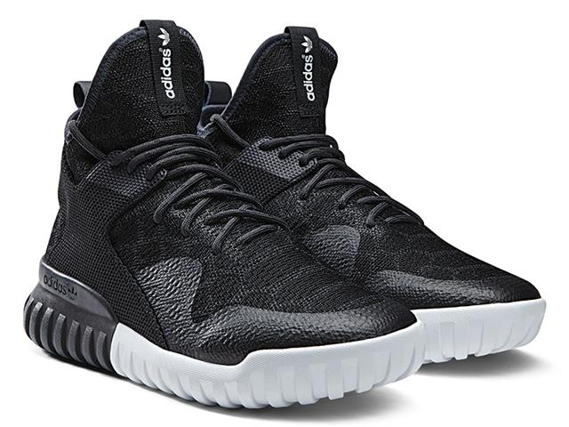 adidas Originals and Tubular X Primeknit Snake Archives Hardwood and Originals 92e6c4