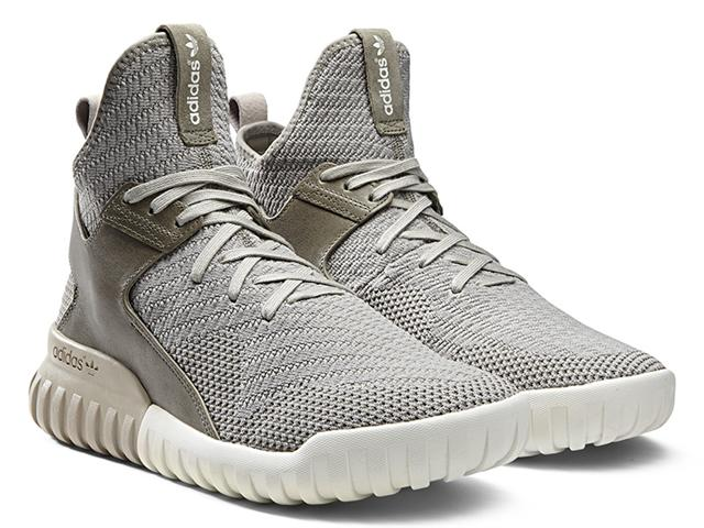 Opinion adidas Originals Primeknit Tubular X Premium Primeknit Originals is 'incredible eb8752