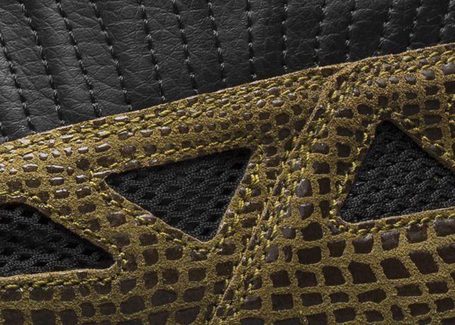 Air_Jordan_XI_IE_Detail_46783