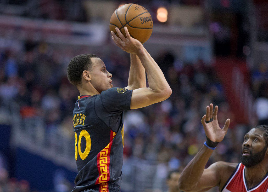 Image courtesy of Keith Allison/Flickr.