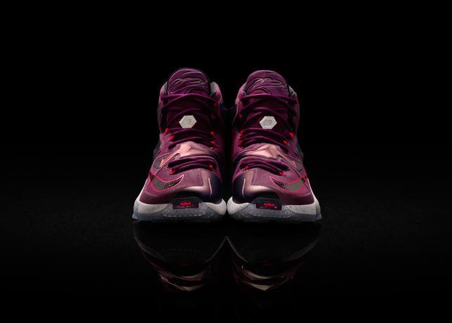 15-480_Nike_LeBron_13_0106-03_47200
