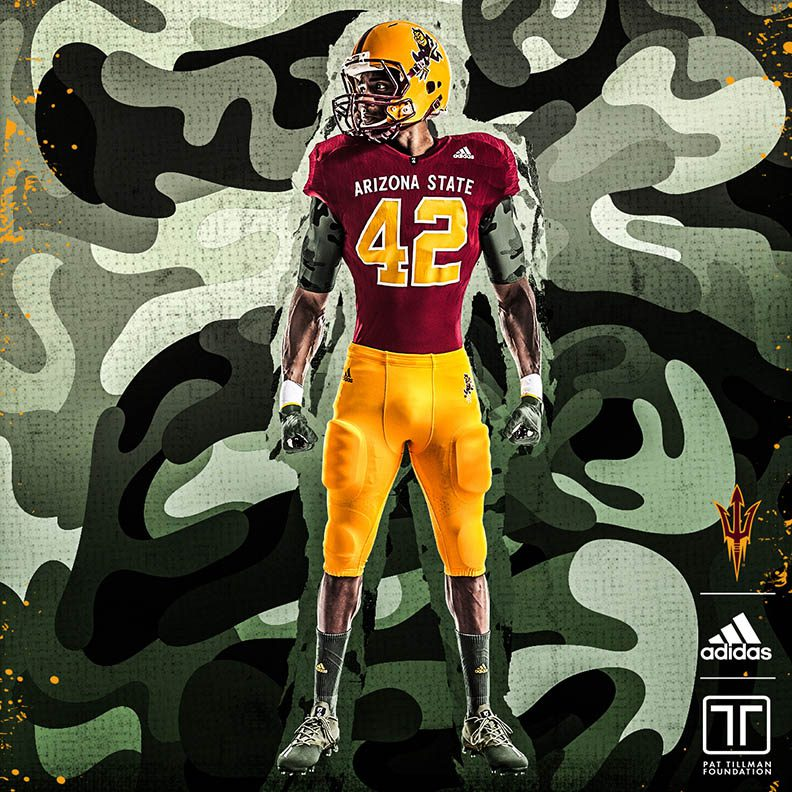 ASU_adidas_PT42_Full_Uniform