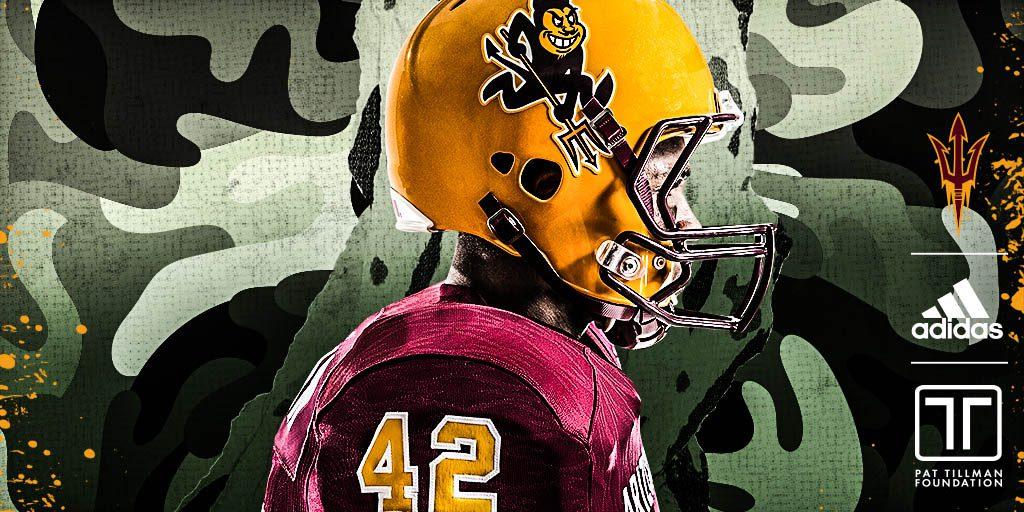 ASU_adidas_PT42uniform_Helmet