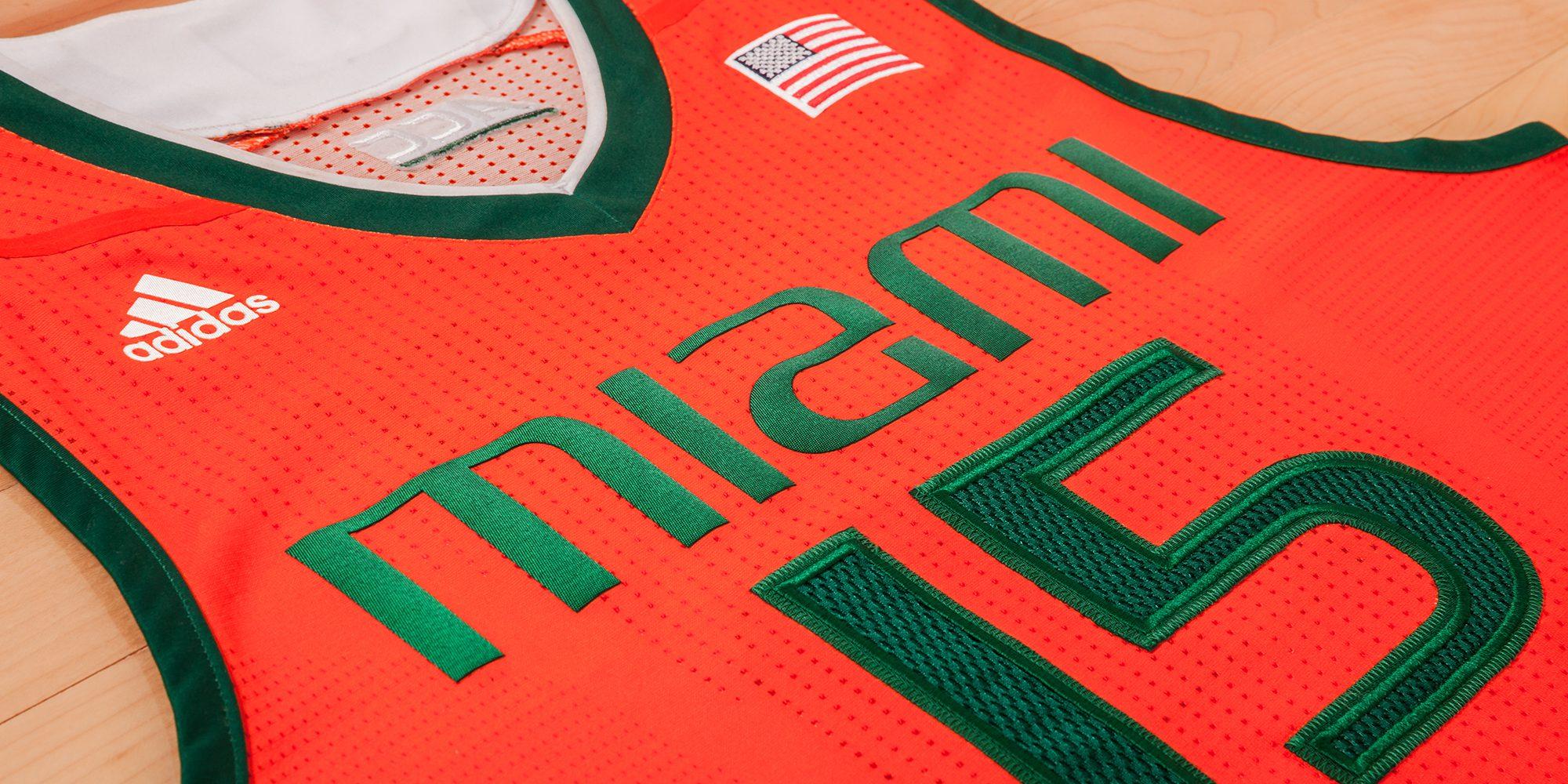 Miami_Detail_Jersey_2000x1000