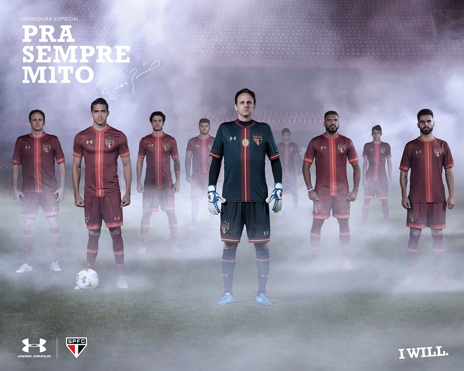 SPFC Main Photo Hor