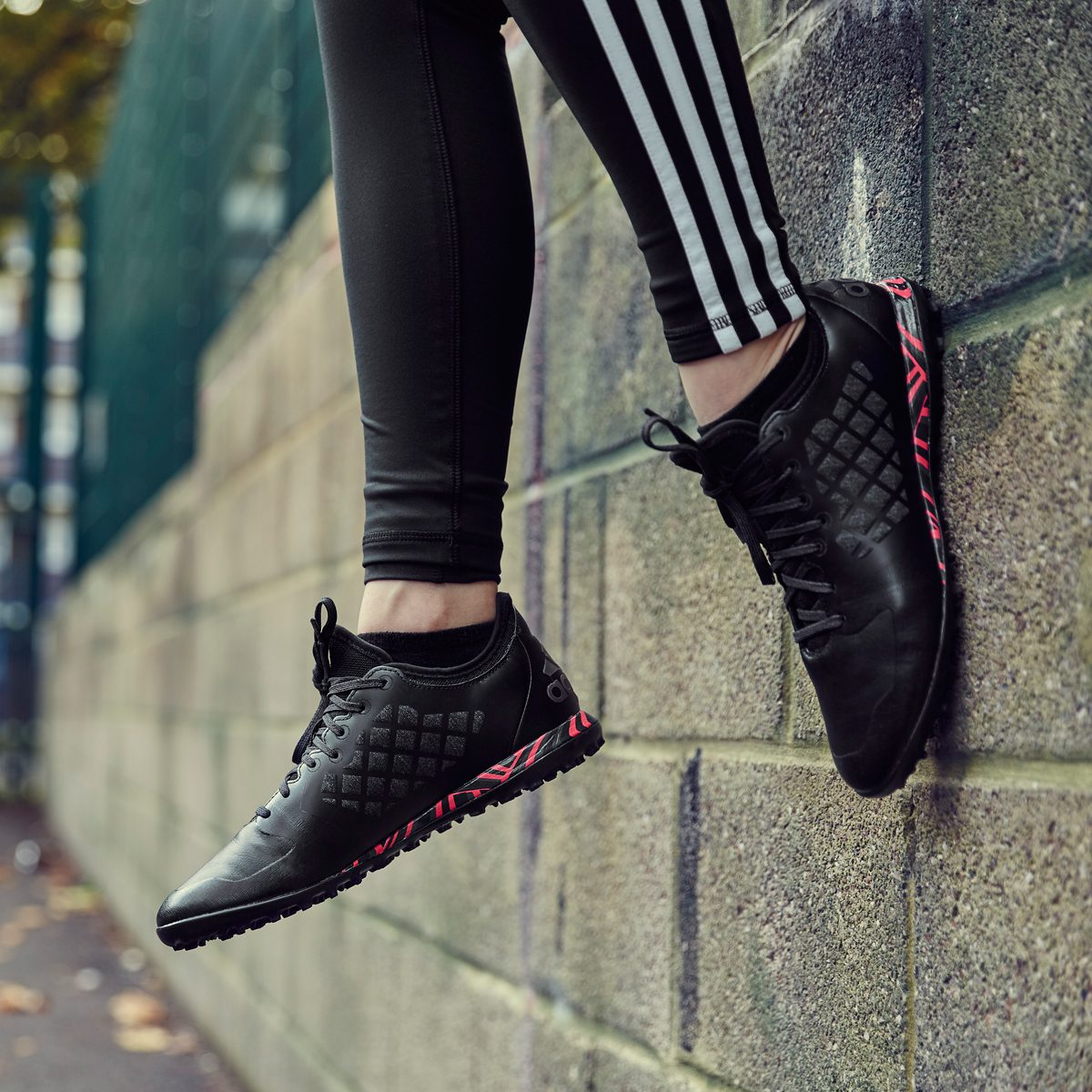 adidas-Hackney-3-Instagram