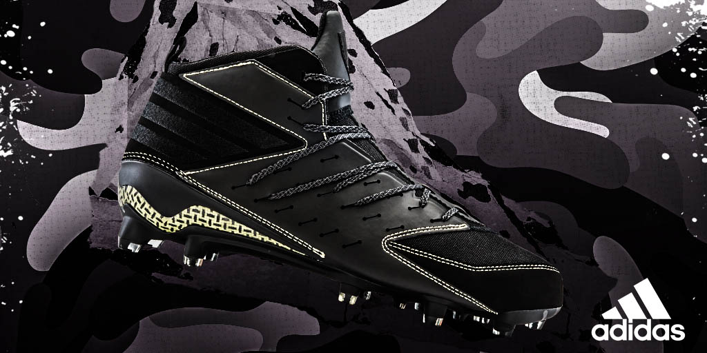 adidasFooball_DarkOps_Black__Freak_Side