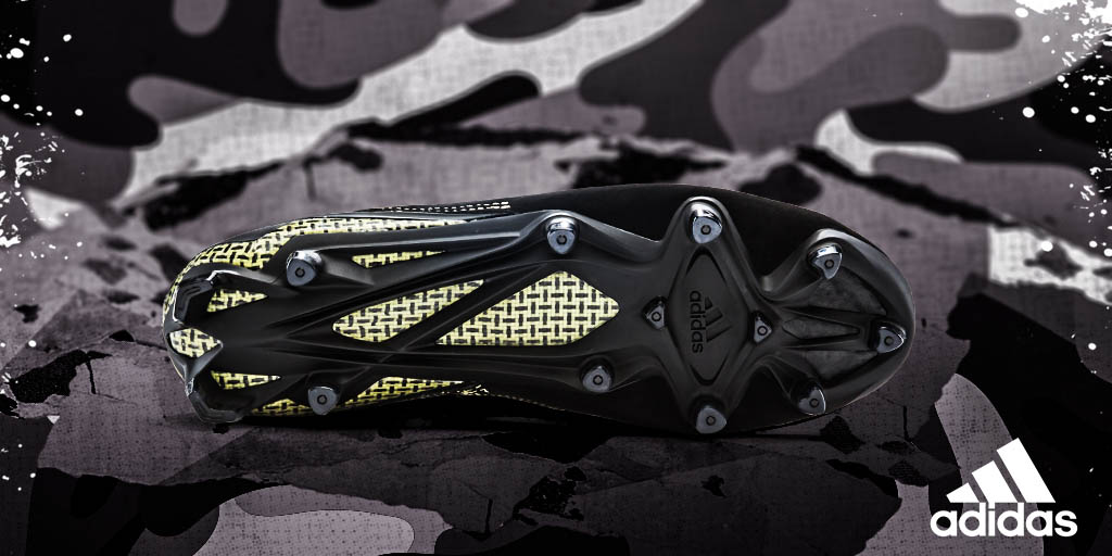 adidasFooball_DarkOps_Black__adizero_Bottom