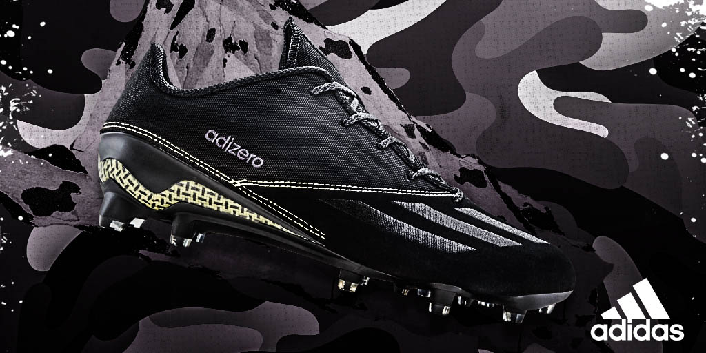 adidasFooball_DarkOps_Black__adizero_Side