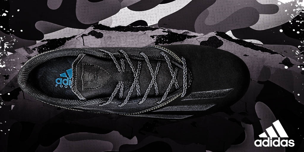adidasFooball_DarkOps_Black__adizero_Top