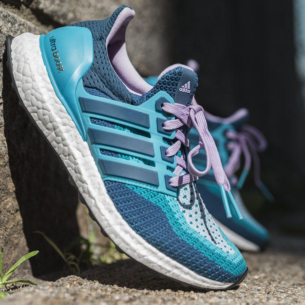 Adidas ultra Boost W af5140 por formadores al por af5140 mayor 56bd2b