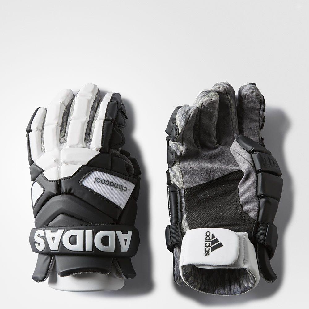 adidas Lacrosee Lacrosee Berserker Glove