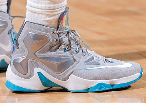 lebron-13-blue-lagoon-release-date-1