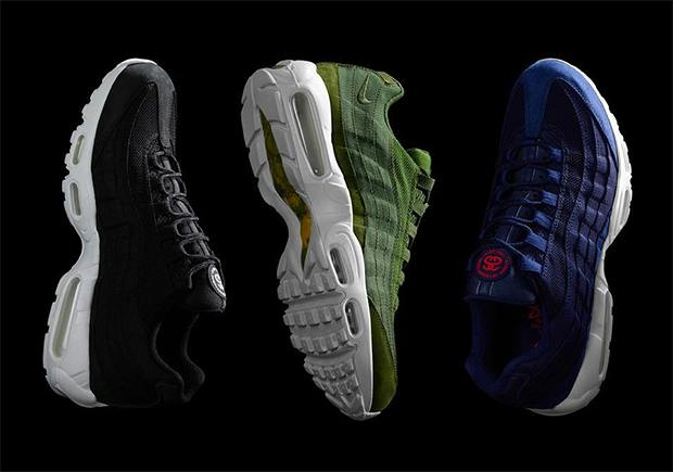 stussy-air-max-95-release-date
