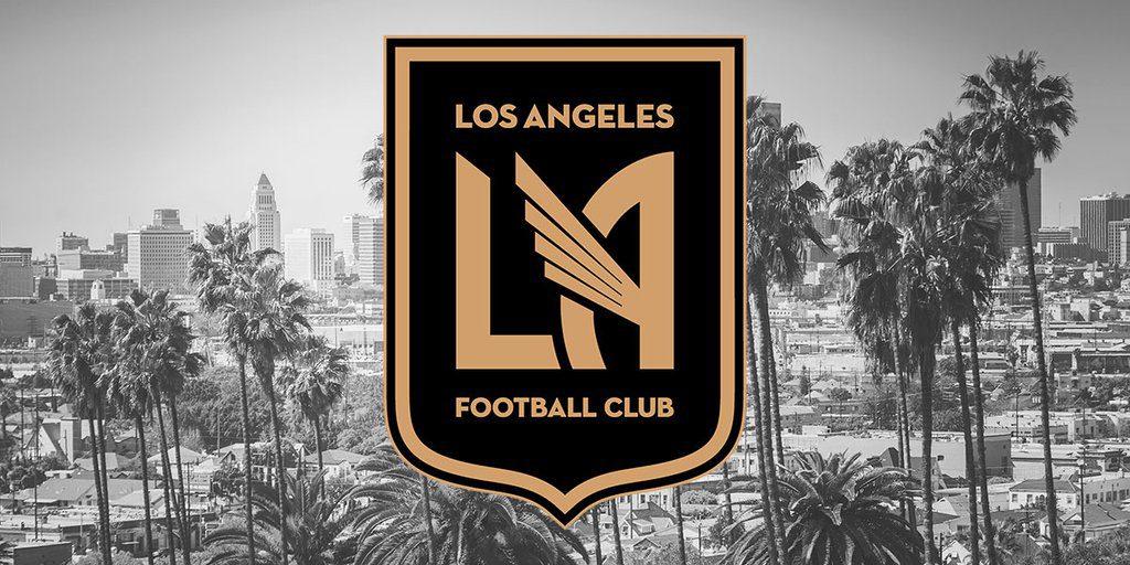 LA-Footbal-Club