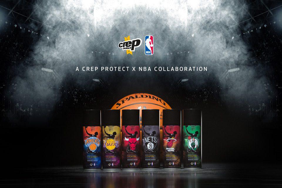 NBA-AND-CREP-PROTECT-001