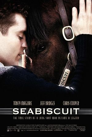 Seabiscuit_1