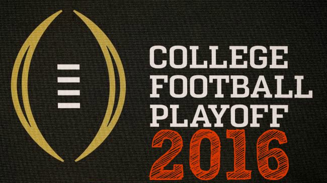 college-football-championship-logo