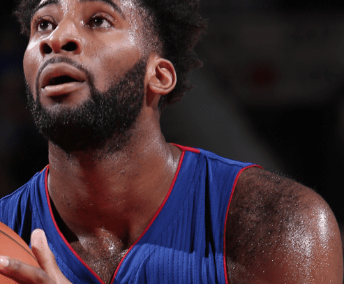 Andre-Drummond-Hairy-Shoulders