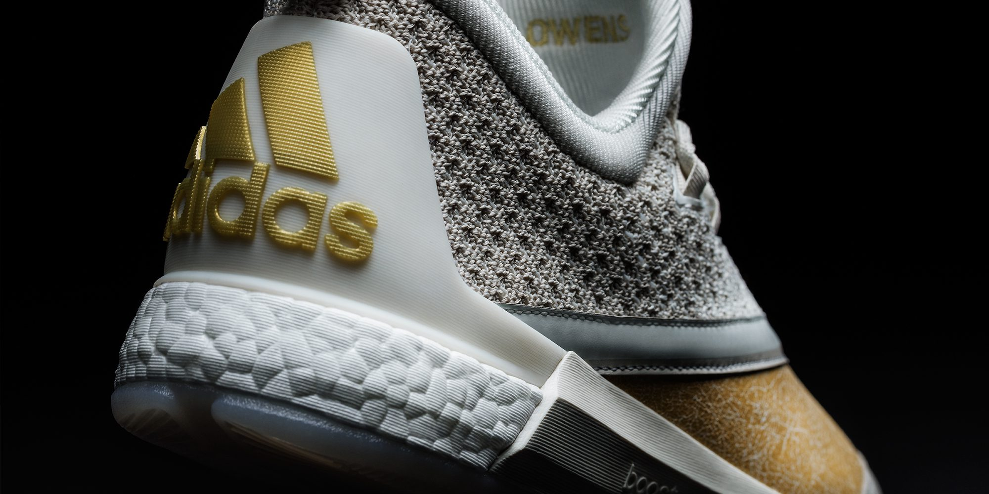 BHM Crazylight Boost 2.5 Detail 2 Horizontal