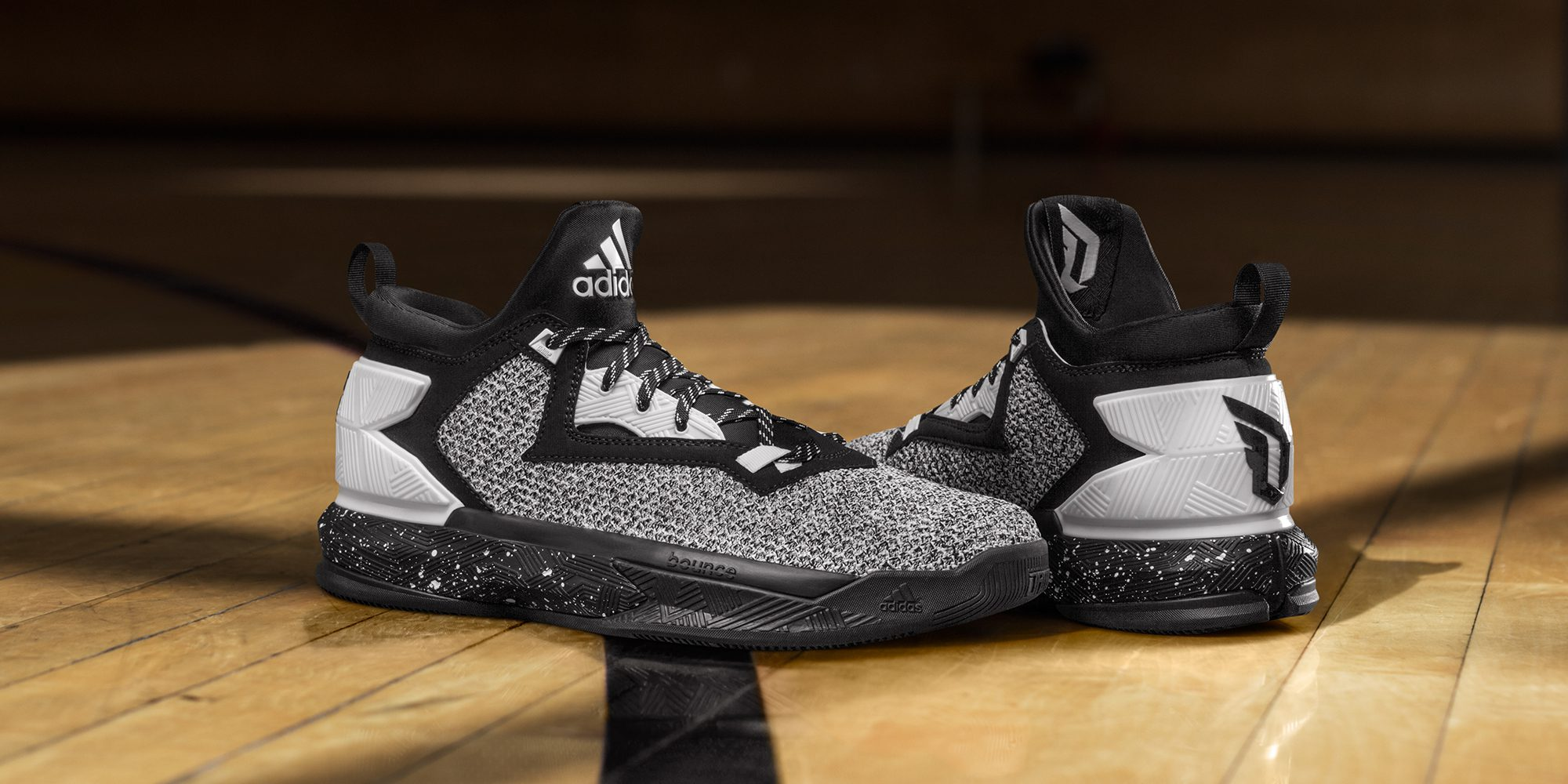 D Lillard 2 Static Hero Horizontal