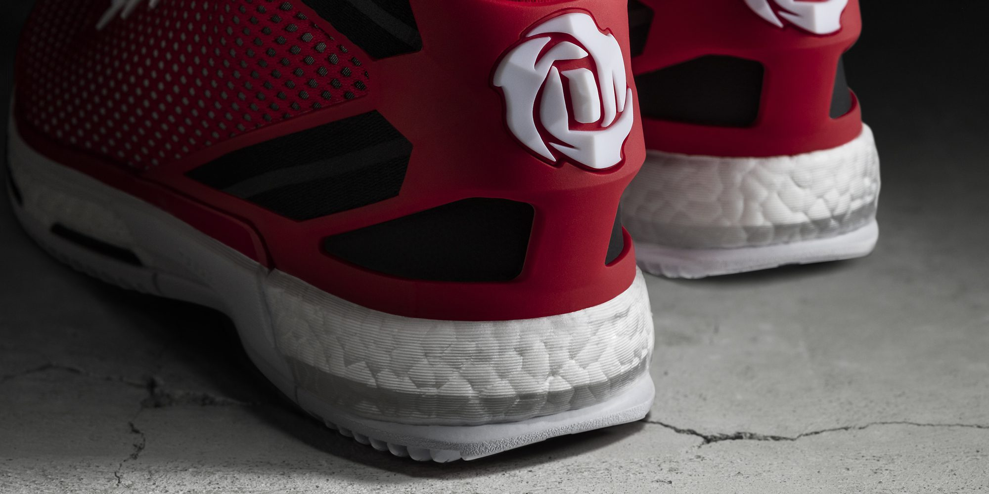 0abab73db9e Derrick Rose goes  Home  and  Away  in latest adidas D Rose 6 ...