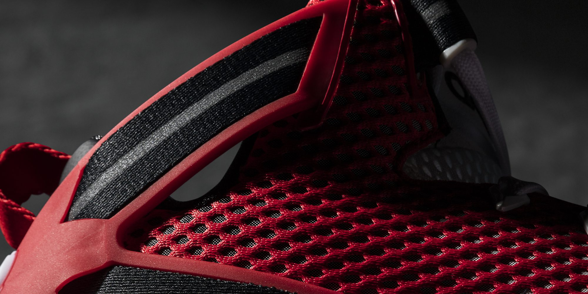 D Rose 6 Home Detail 2 H