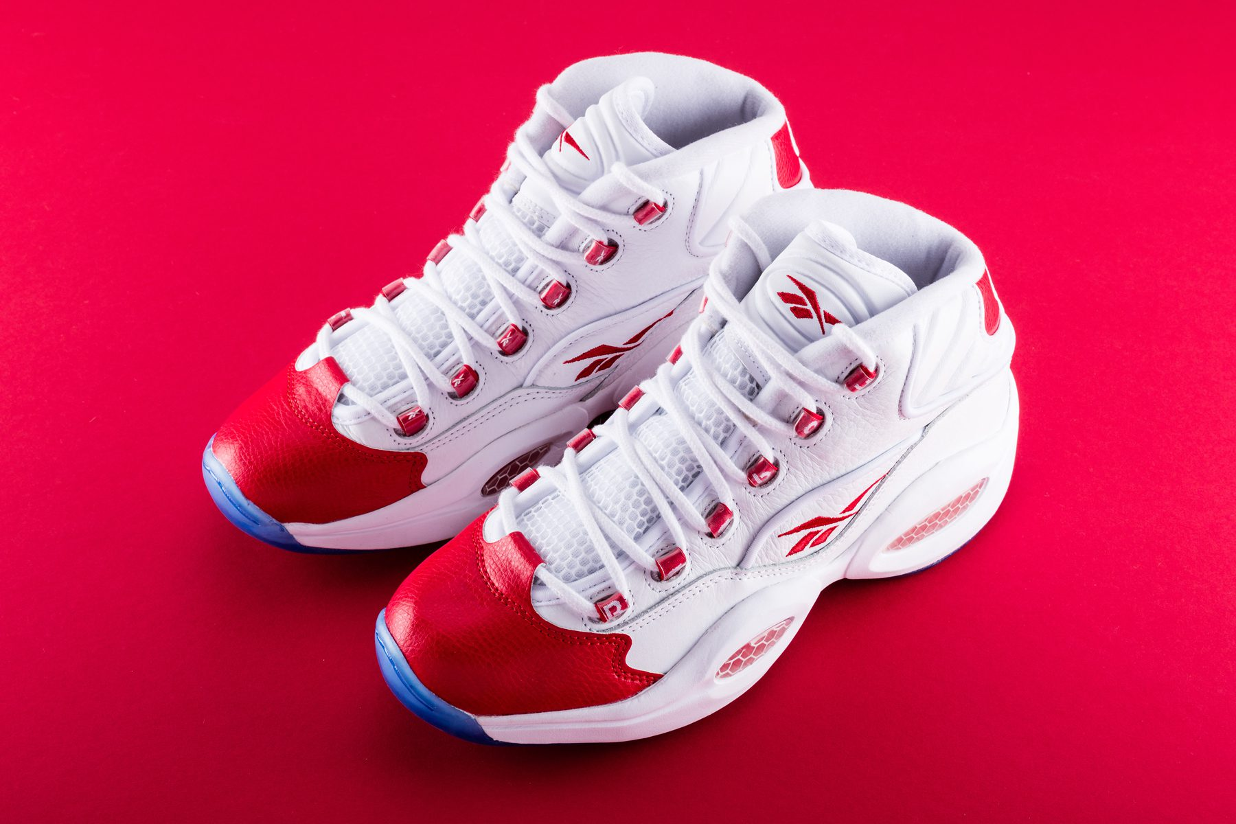 Reebok Question OG 1