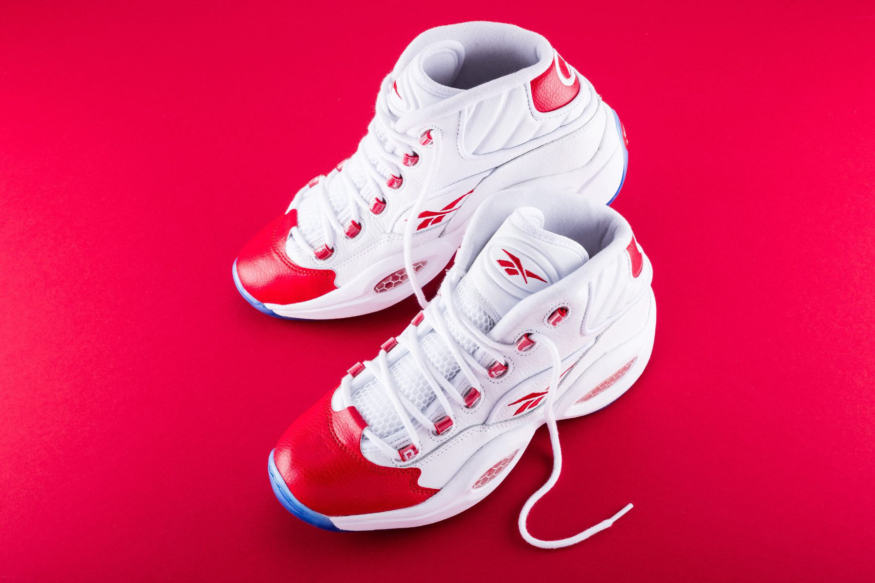 Reebok Question OG 4