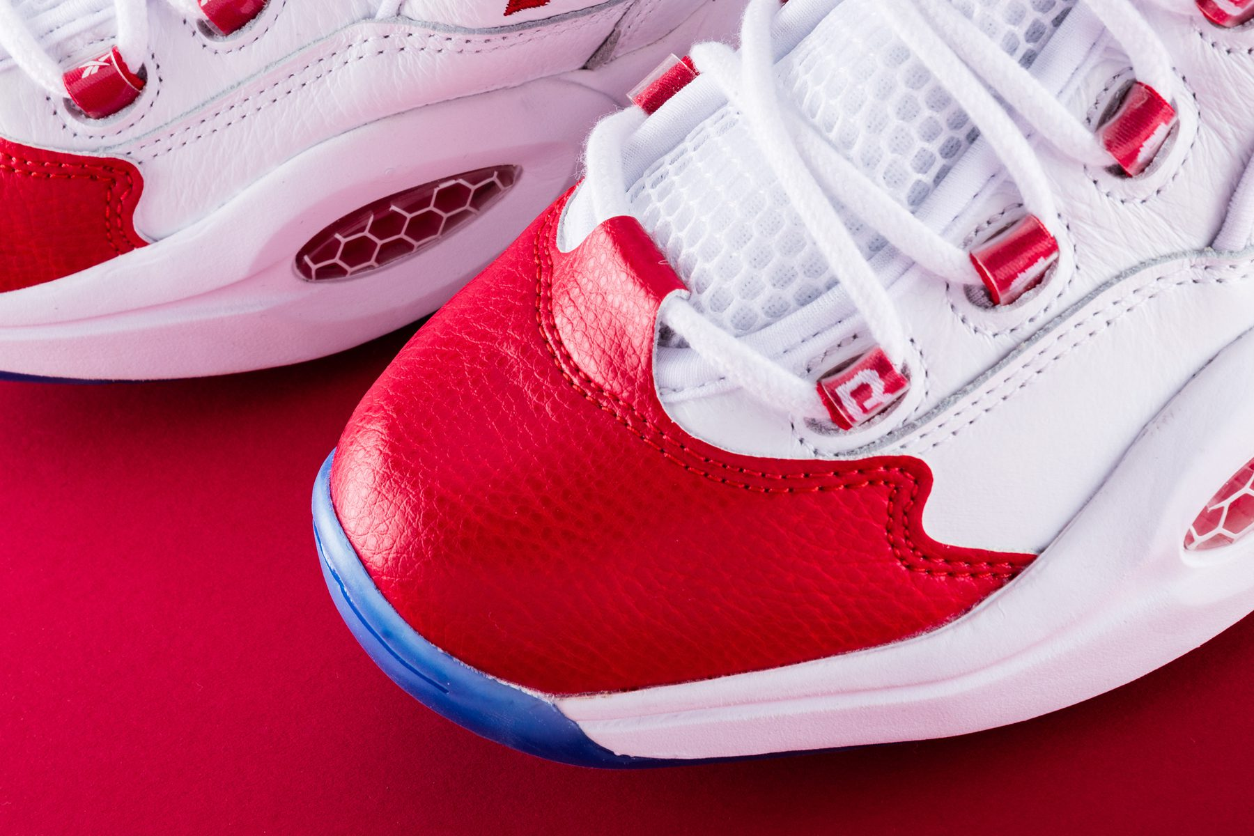 Reebok Question OG 6