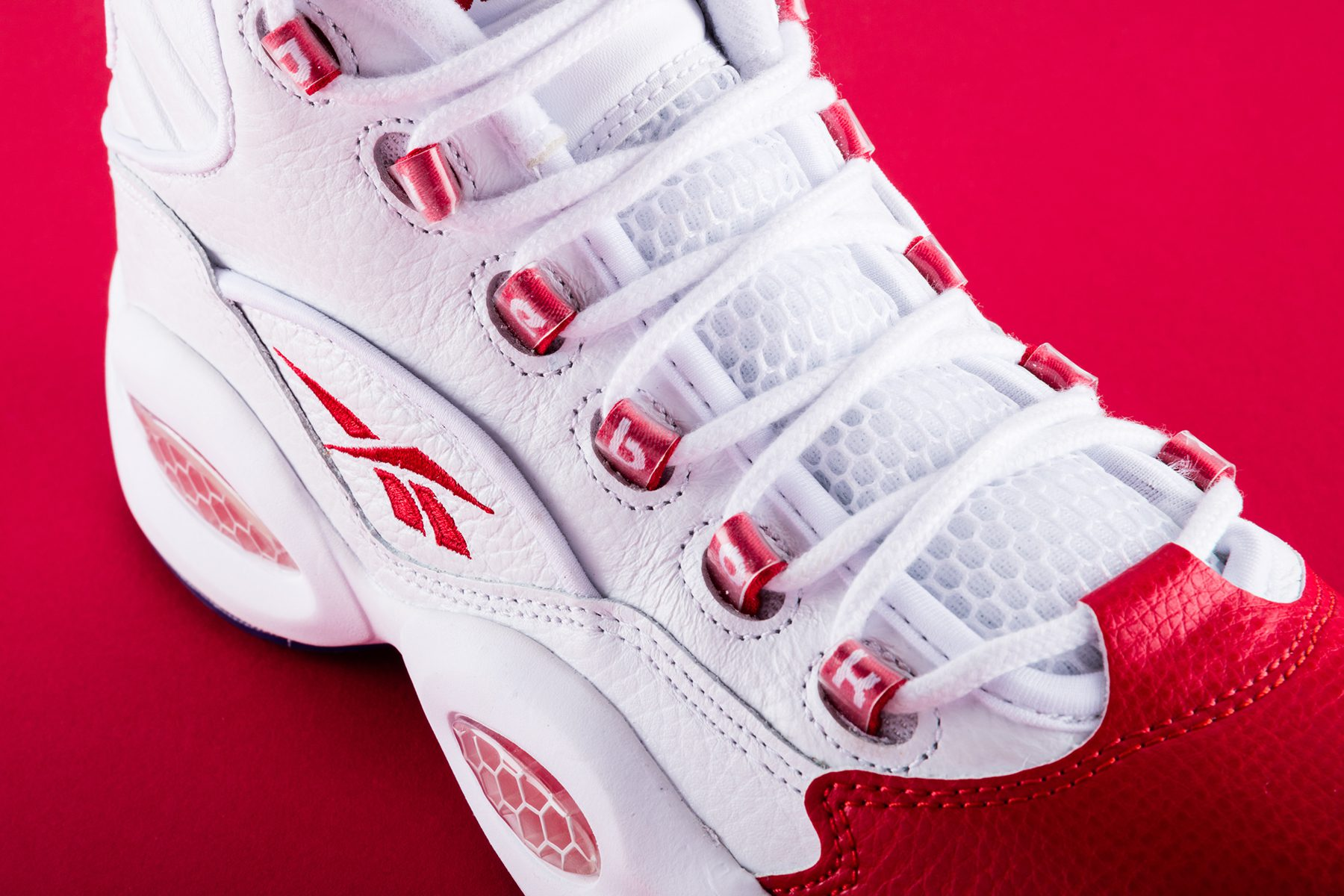 Reebok Question OG 8