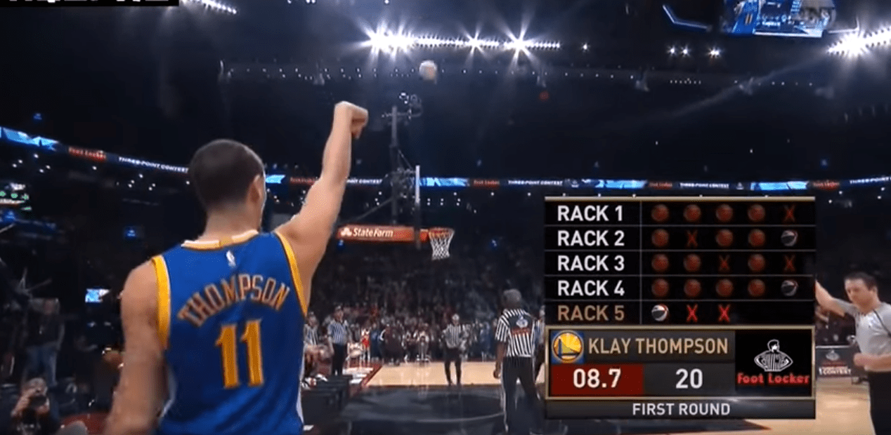 Screen capture courtesy of the NBA/YouTube
