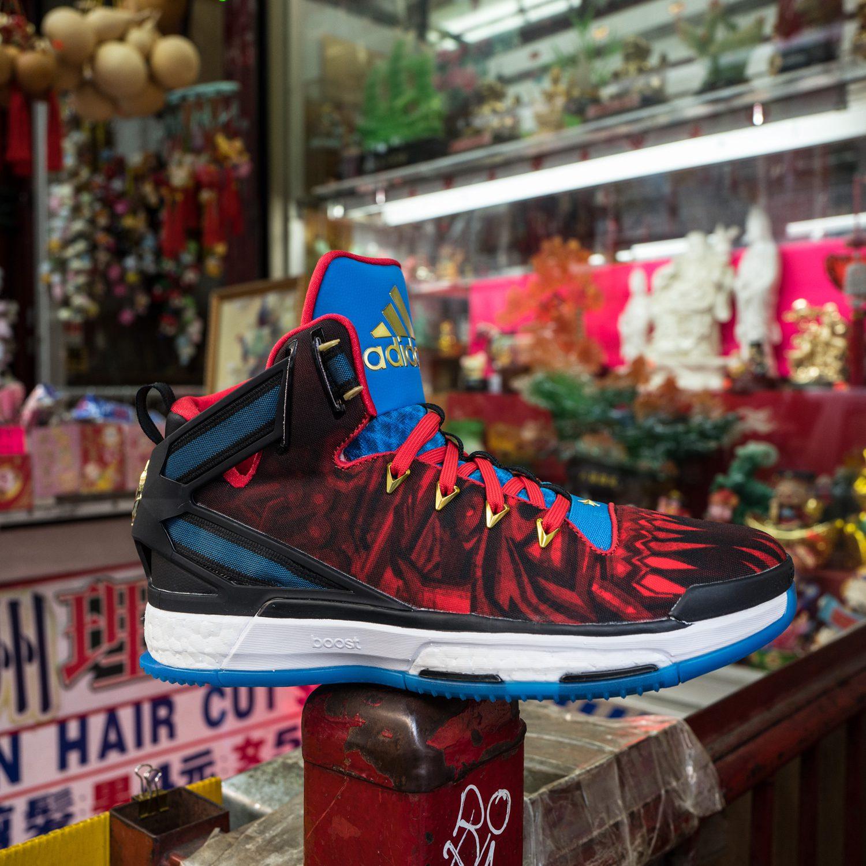 adidas_Chinese New Year_SQ_02