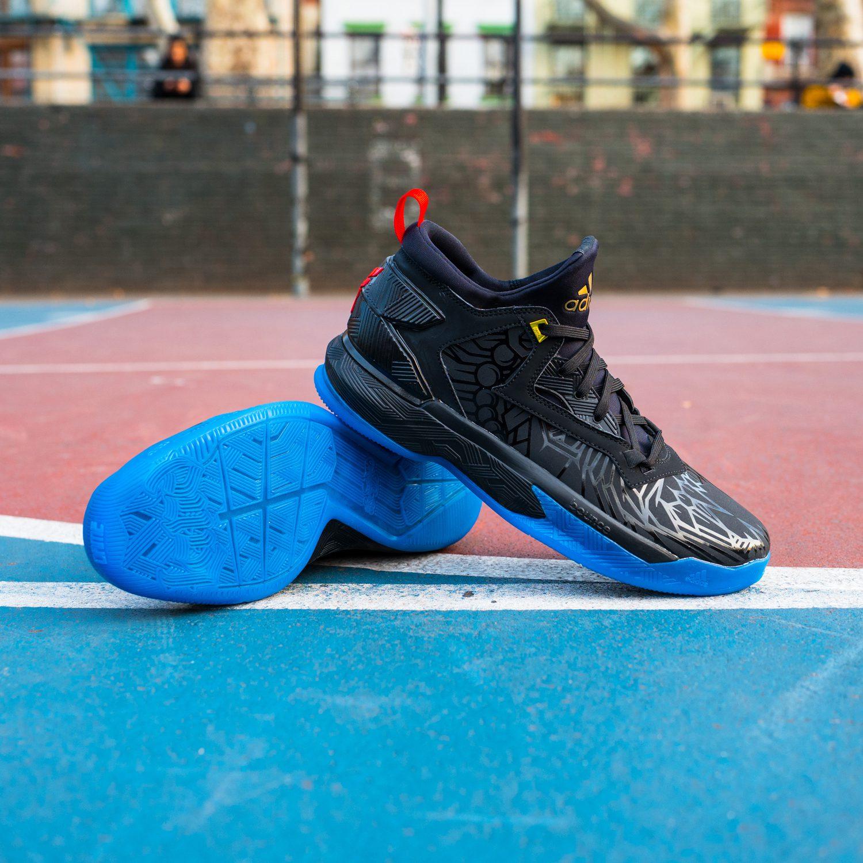 adidas_Chinese New Year_SQ_10