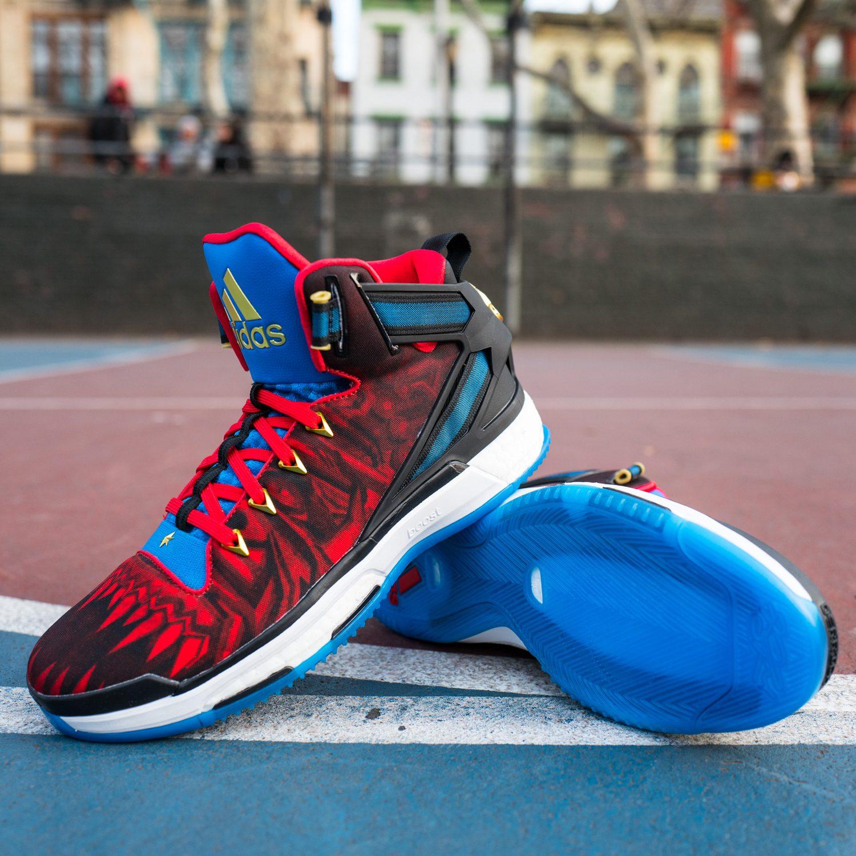 adidas_Chinese New Year_SQ_11