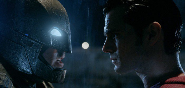 batmanvsuperman-702x336