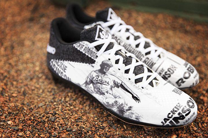 Jackie Robinson x adidas adizero_01