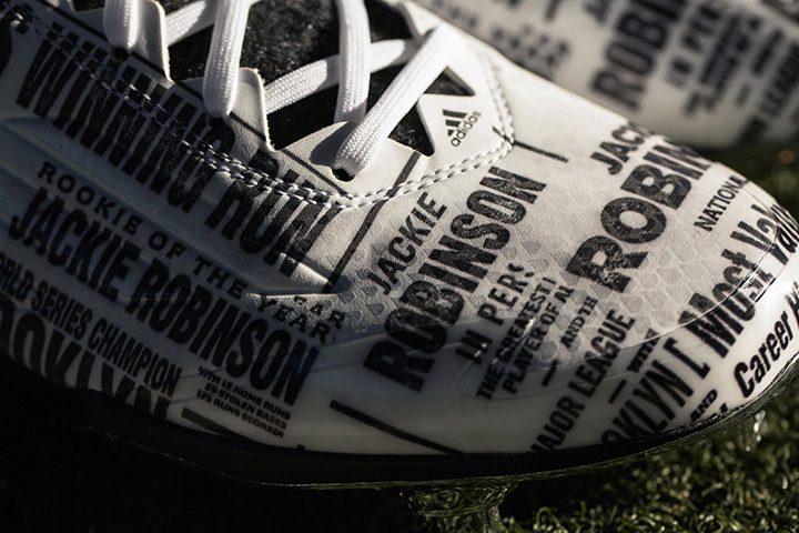 Jackie Robinson x adidas adizero_03
