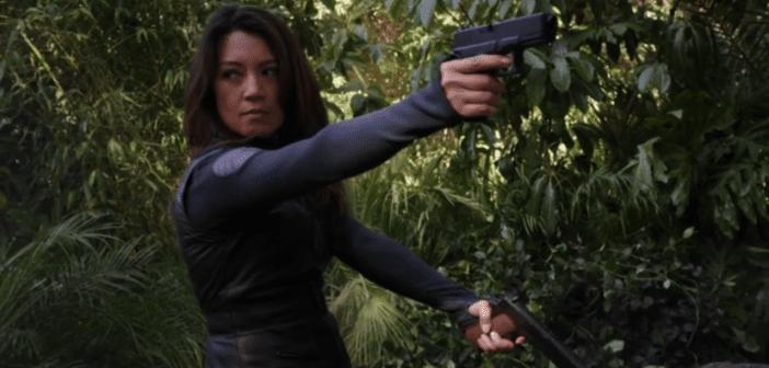 Melinda_pistols-702x336