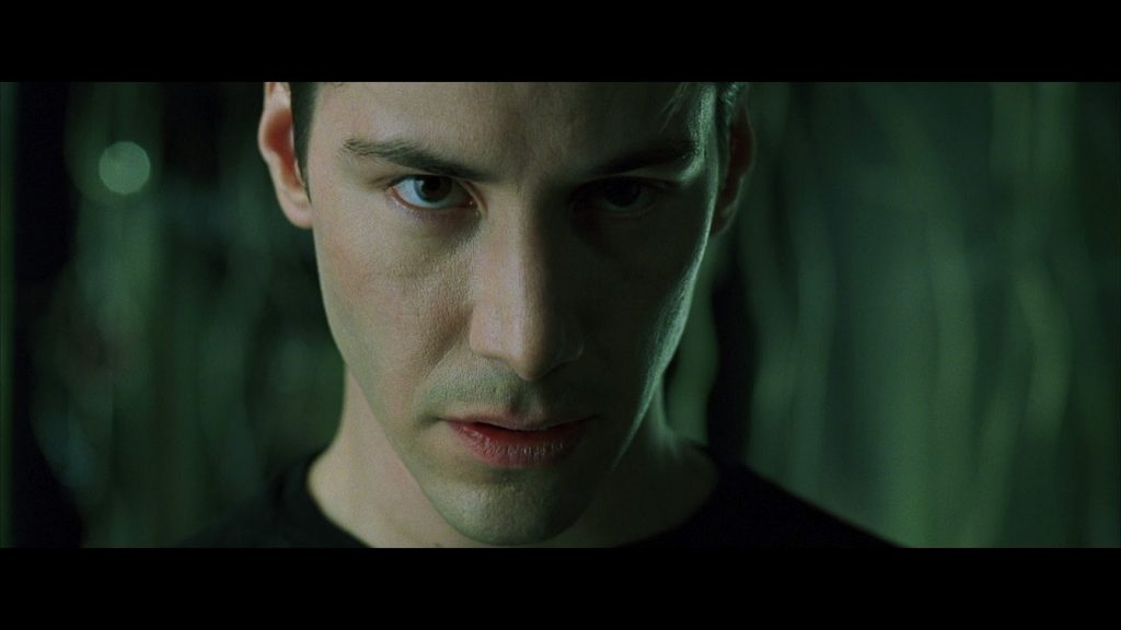 keanu-matrix