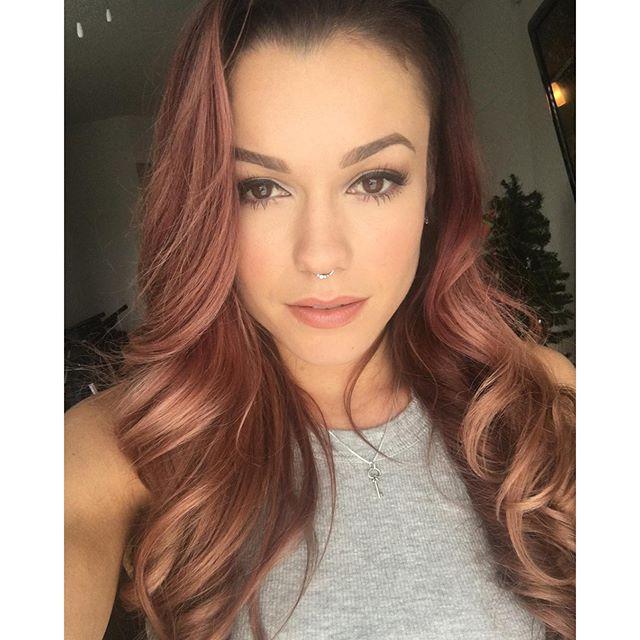 kellyb-instagram