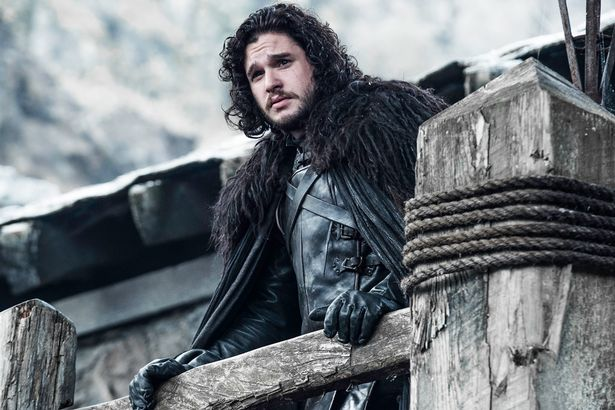 Kit-Harrington-as-Jon-Snow-in-Game-of-Thrones