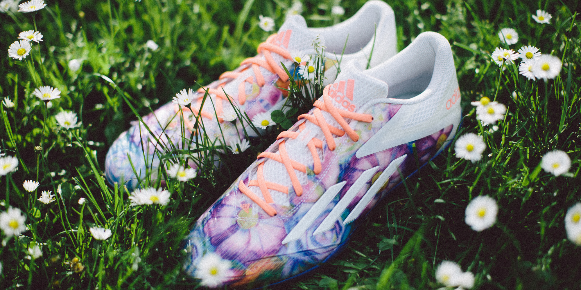 adizero Afterburner Mothers Day_1