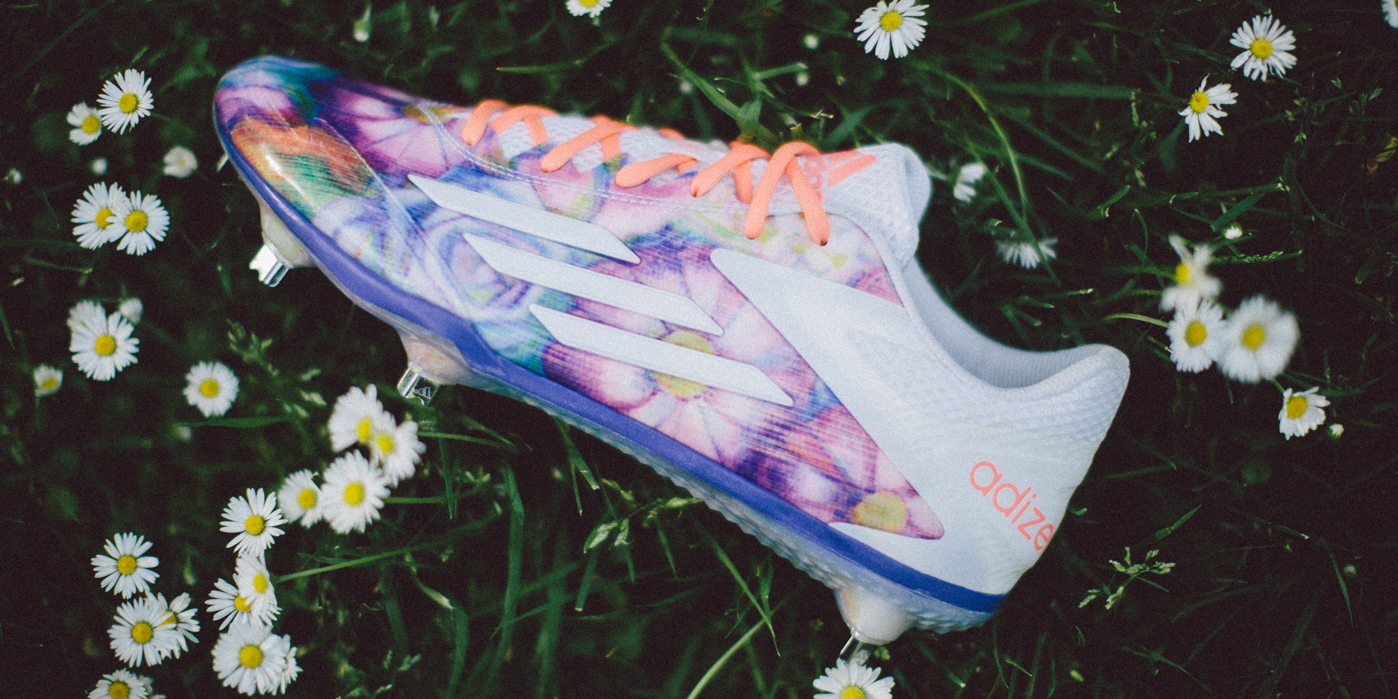 adizero Afterburner Mothers Day_2