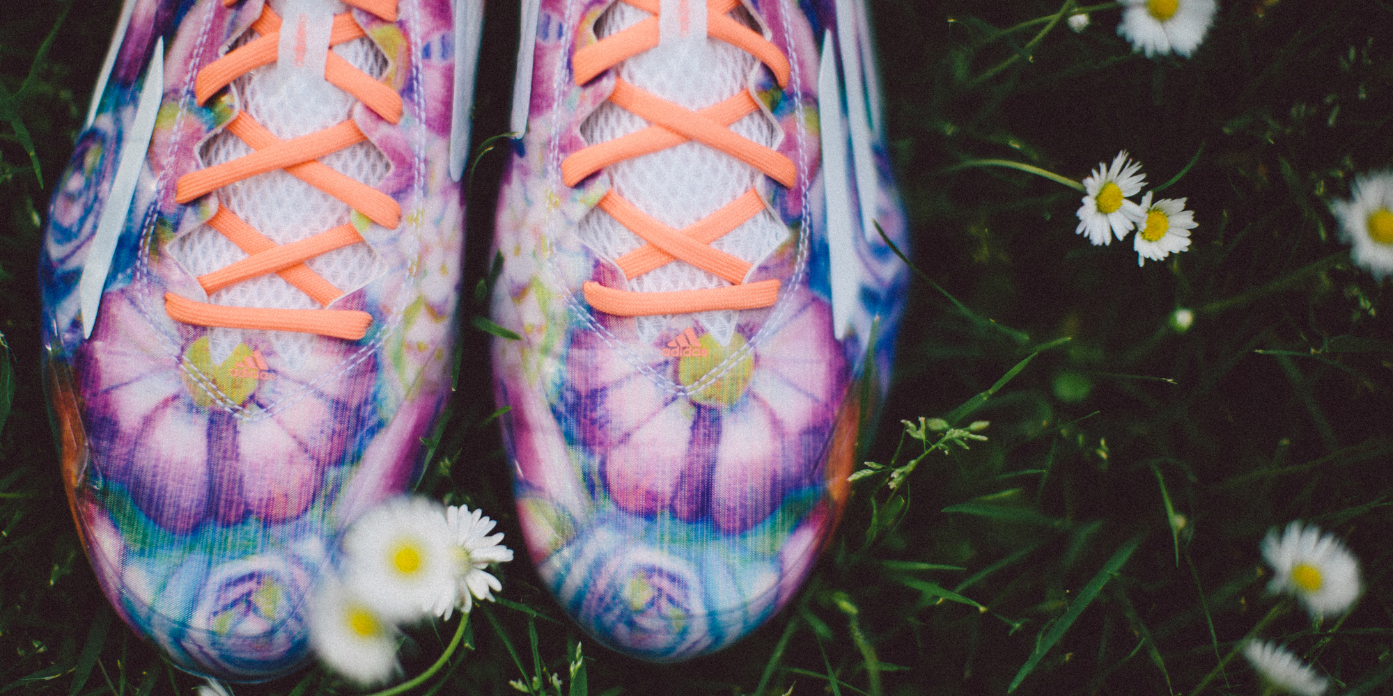 adizero Afterburner Mothers Day_3