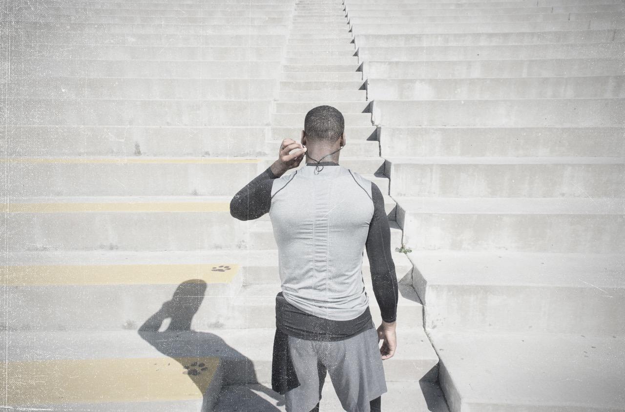Sport Performance Campaign_2015_Stevie Johnson_Beacon_v3