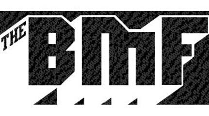 theBMF