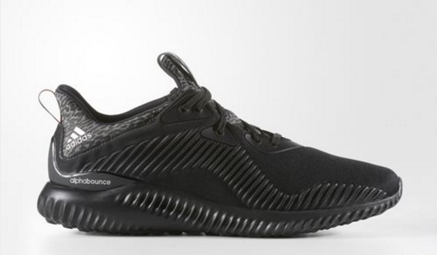 2016-09-21-11_10_43-adidas-alphabounce-triple-black-available-now-the-bmf