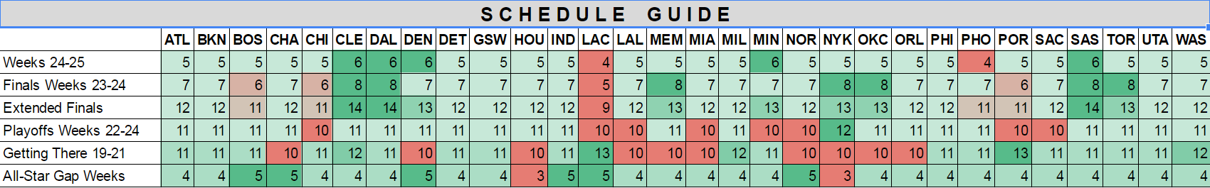 2016-09-21-11_31_53-schedule-cheat-sheet-google-sheets